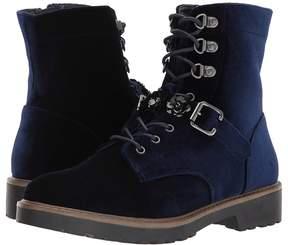 XOXO Kason Women's Shoes