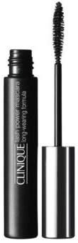 Clinique Lash Power Mascara/0.21 oz.
