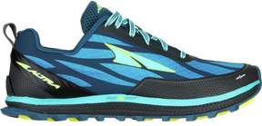 Altra Superior 3.0 Trail Running Shoe
