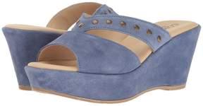 Cordani Glenna Women's Wedge Shoes