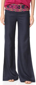 Figue Chanda Pants