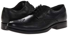 Dockers Moritz Wingtip Oxford Men's Lace up casual Shoes