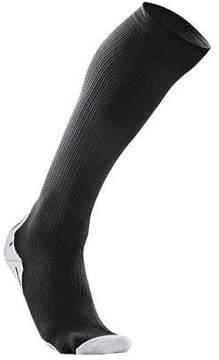 2XU Women's Wool Compression Socks