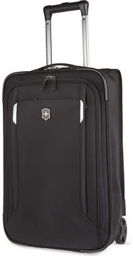 Victorinox Werks Traveler ultra-light two-wheeled cabin case