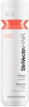 StriVectin Color Care Shampoo, 8.5 oz