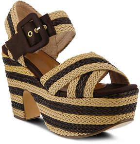 Azura Women's Amare Sandal