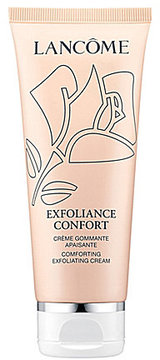 Lancome Exfoliance Confort Comforting Exfoliating Cream