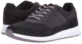 Lacoste Joggeur Lace 416 1 Women's Shoes
