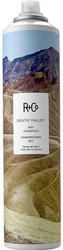 R+CO Women's Death Valley Dry Shampoo
