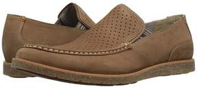 Hush Puppies Lorens Jester Men's Slip on Shoes