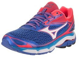 Mizuno WOMENS SHOES