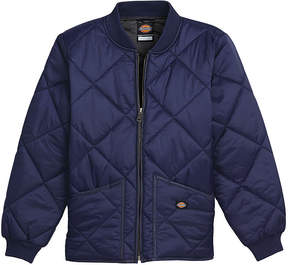Dickies Quilted Jacket - Boys 8-20