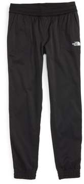 The North Face Girl's Aphrodite Trail Pants