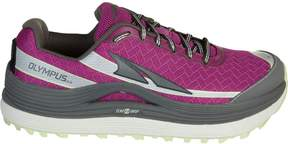 Altra Olympus 2.0 Trail Running Shoe