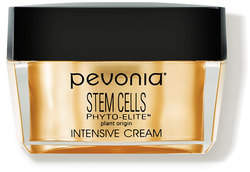 Pevonia Botanica Stem Cell Phyto-Elite Intensive Cream