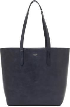Botkier Highline Leather Tote