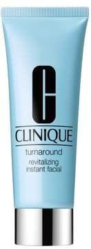 Clinique 'Turnaround' Revitalizing Instant Facial
