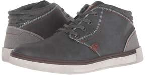 UNIONBAY Mabton Chukka Boot Men's Shoes