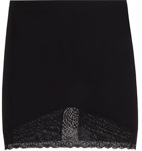 Simone Perele Top Model Skirt Shaper