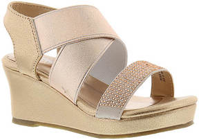 Kenneth Cole Reaction Reed Along (Girls' Toddler-Youth)