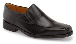 Sandro Moscoloni Men's 'Jacobs Venetian' Slip-On