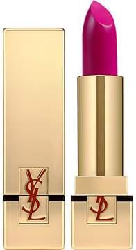 Saint Laurent Women's Rouge Pur Couture Satin Radiance Lipstick