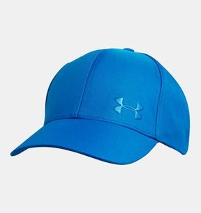 Under Armour Women's UA Simple Cap