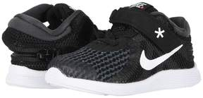 Nike Revolution 4 FlyEase Kids Shoes