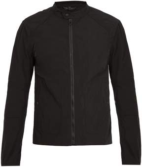 Belstaff Ravenstone lightweight jacket