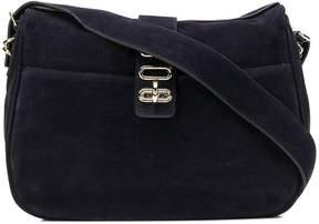 Tila March Manon Besace shoulder bag