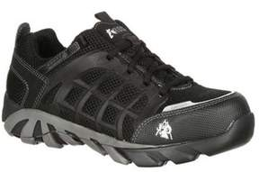 Rocky Men's Trailblade Composite Toe 6075.