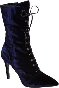 Charles David Loretta Boot
