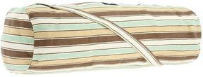 Yoga Mat Bags For Spring Popsugar Fitness