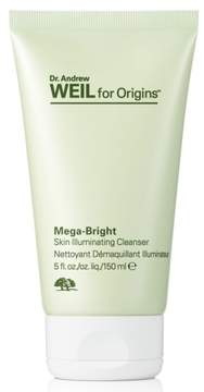 Origins Dr. Andrew Weil For Origins(TM) Mega-Bright Skin Illuminating Cleanser