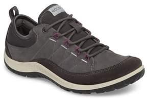 Ecco 'Aspina' Sneaker