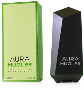 Thierry Mugler Aura Shower Milk