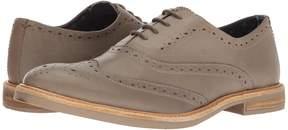 Ben Sherman Birk Wingtip Men's Lace up casual Shoes