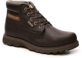 Caterpillar Founder Boot - Men's