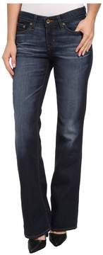 Big Star Remy Midrise Bootcut in Mason Women's Jeans