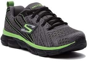 Skechers Advance Turbo Tread Sneaker (Little Kid & Big Kid)