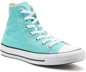 Converse Adult All Star Chuck Taylor High-Top Sneakers