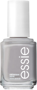 essie Nail Color - Without A Stitch