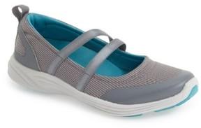 Vionic Women's 'Opal' Slip-On Sneaker