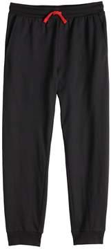 Tek Gear Boys 8-20 Ultra Soft Jogger Pants