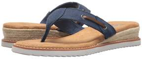 Skechers BOBS from Desert Kiss - Off Grid Women's Sandals