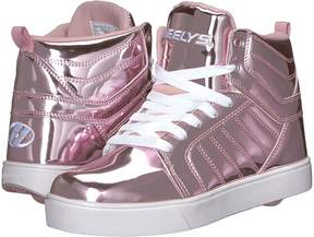 Heelys Uptown Girls Shoes
