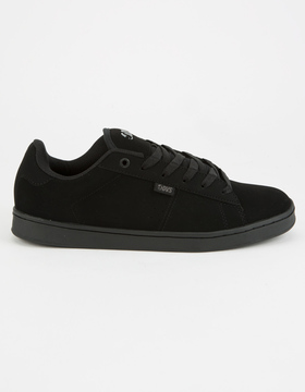 DVS Shoe Company Revival 2 Mens Shoes