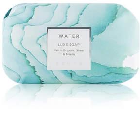 Zents Water Soap