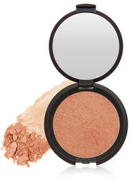 Becca Shimmering Skin Perfector Pressed Highlighter - Rose Gold