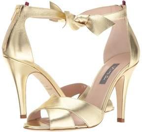 Sarah Jessica Parker Buckingham Women's Shoes